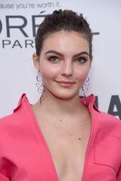 Camren Bicondova – Glamour Women of the Year 2017 in New York City