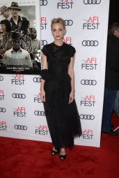 Carey Mulligan - AFI Fest 2017 in Hollywood