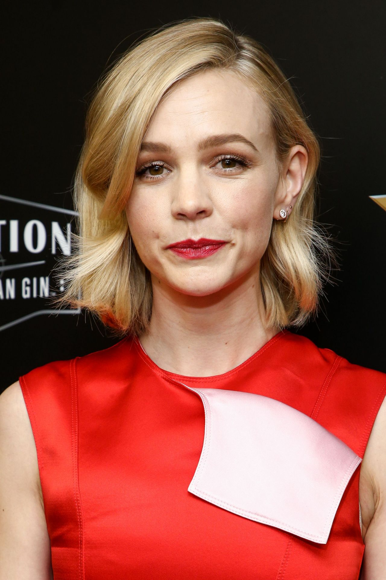 Carey Mulligan – Hollywood Film Awards 2017 in Los Angeles Carey Mulligan