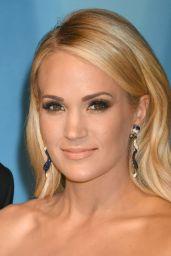 Carrie Underwood – CMA Awards 2017 in Nashville