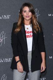 Chloe Lewis – Gigi Hadid X Maybelline Party in London