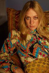 Chloe Sevigny - Harper