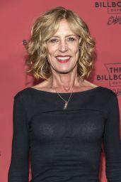 "Christine Lahti – ""Three Billboards Outside Ebbing, Missouri"" Premiere in Los Angeles"