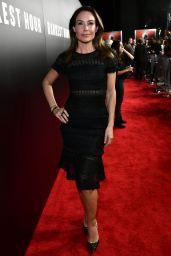 "Claire Forlani – ""Darkest Hour"" Premiere in Los Angeles"