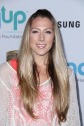 Colbie Caillat - 2017 The Hawn Foundation Gala in Los Angeles