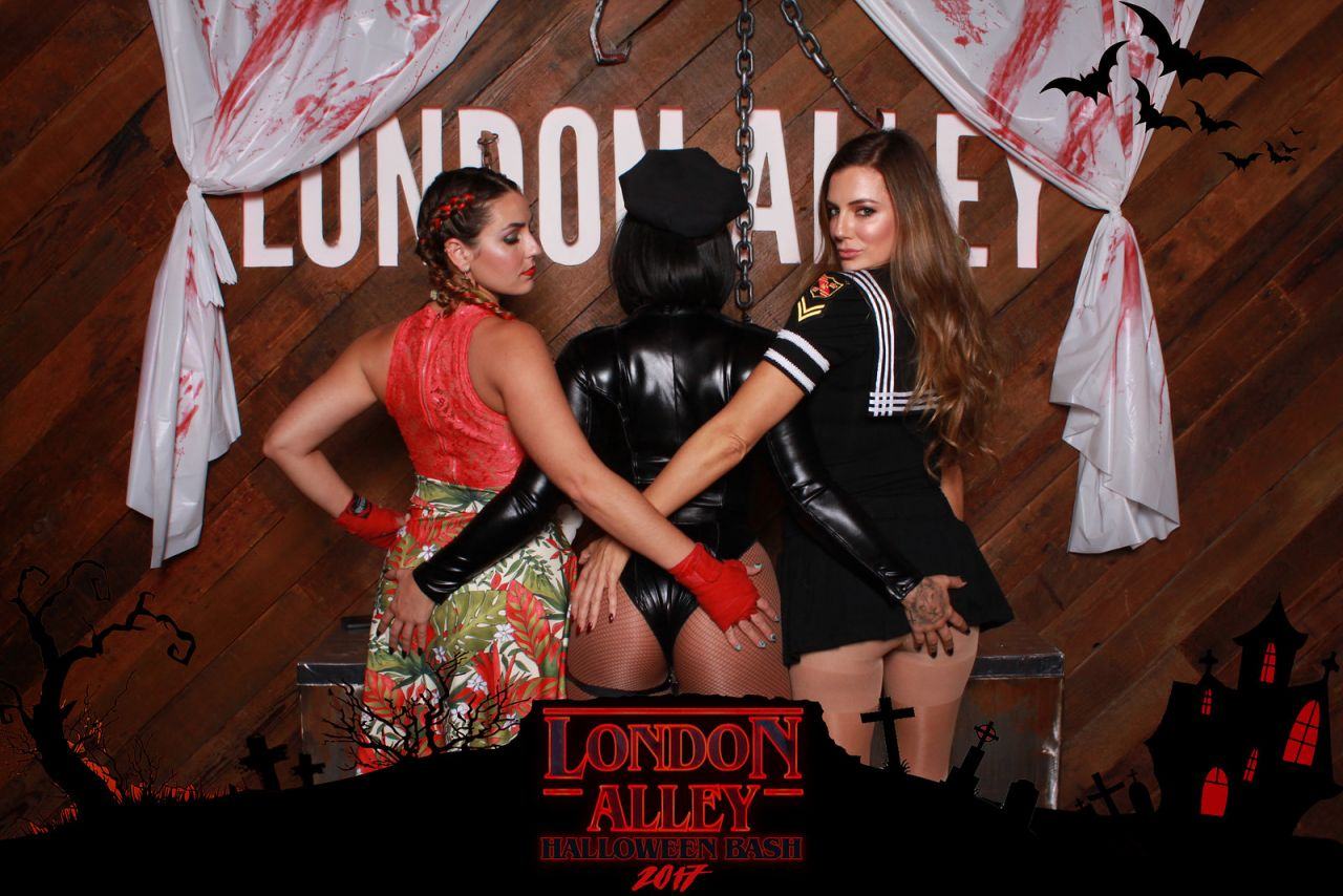 image Demi lovato halloween 2017