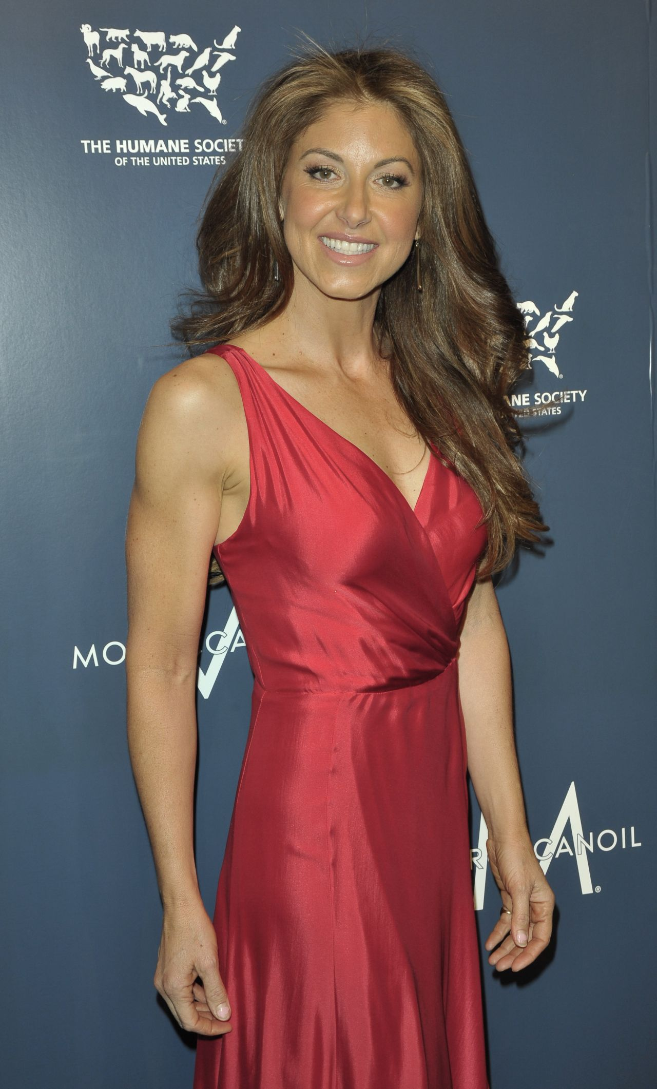 Dylan Lauren Latest Photos Celebmafia