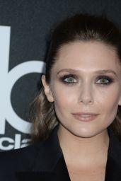 Elizabeth Olsen – Hollywood Film Awards 2017 in Los Angeles