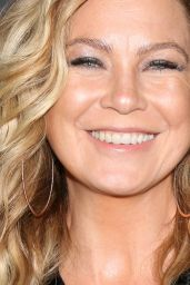 "Ellen Pompeo – ""Grey's Anatomy"" 300th Episode Celebration in LA"