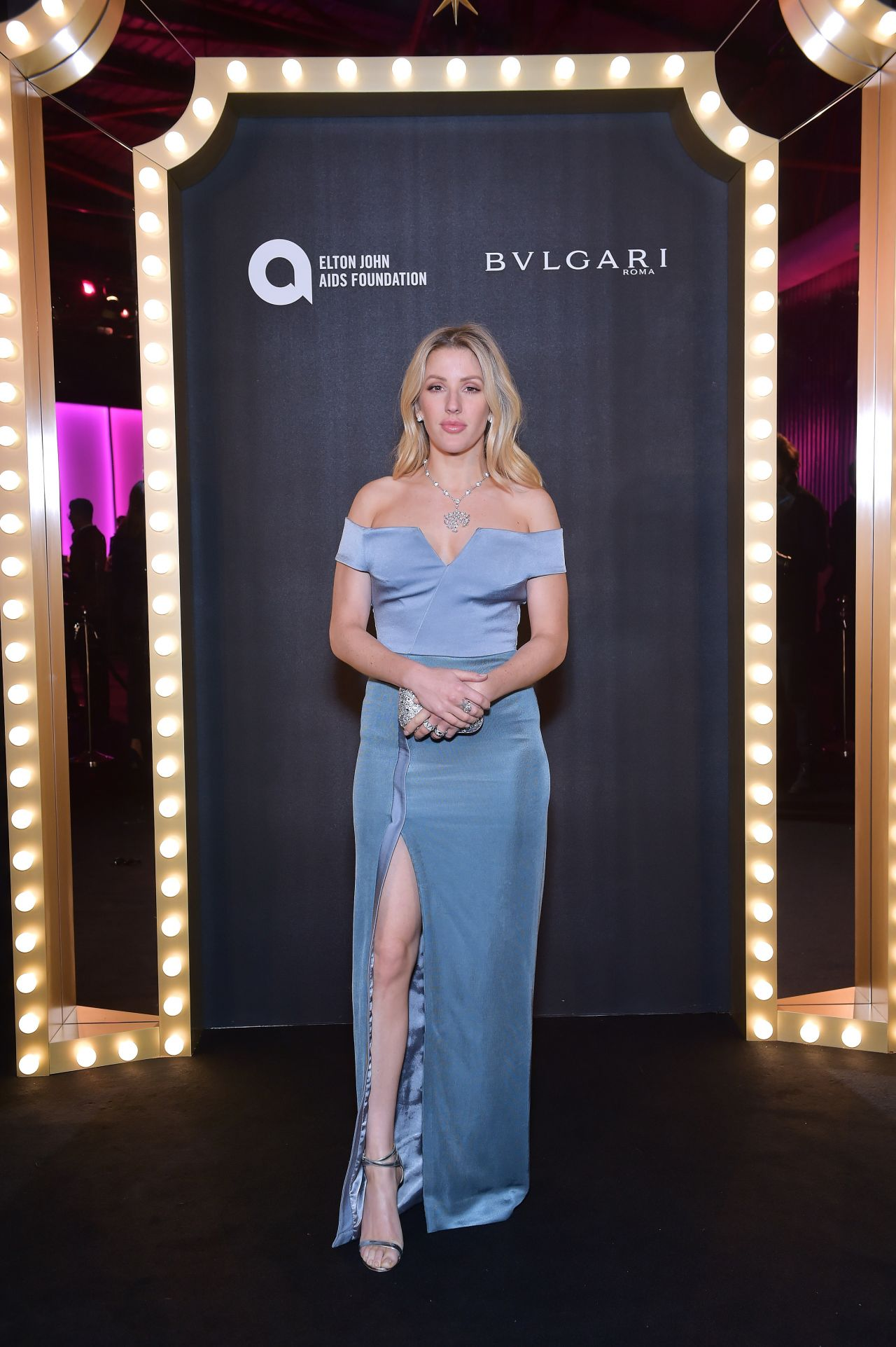 http://celebmafia.com/wp-content/uploads/2017/11/ellie-goulding-club-love-for-the-elton-john-aids-foundation-in-association-with-bvlgari-in-london-0.jpg