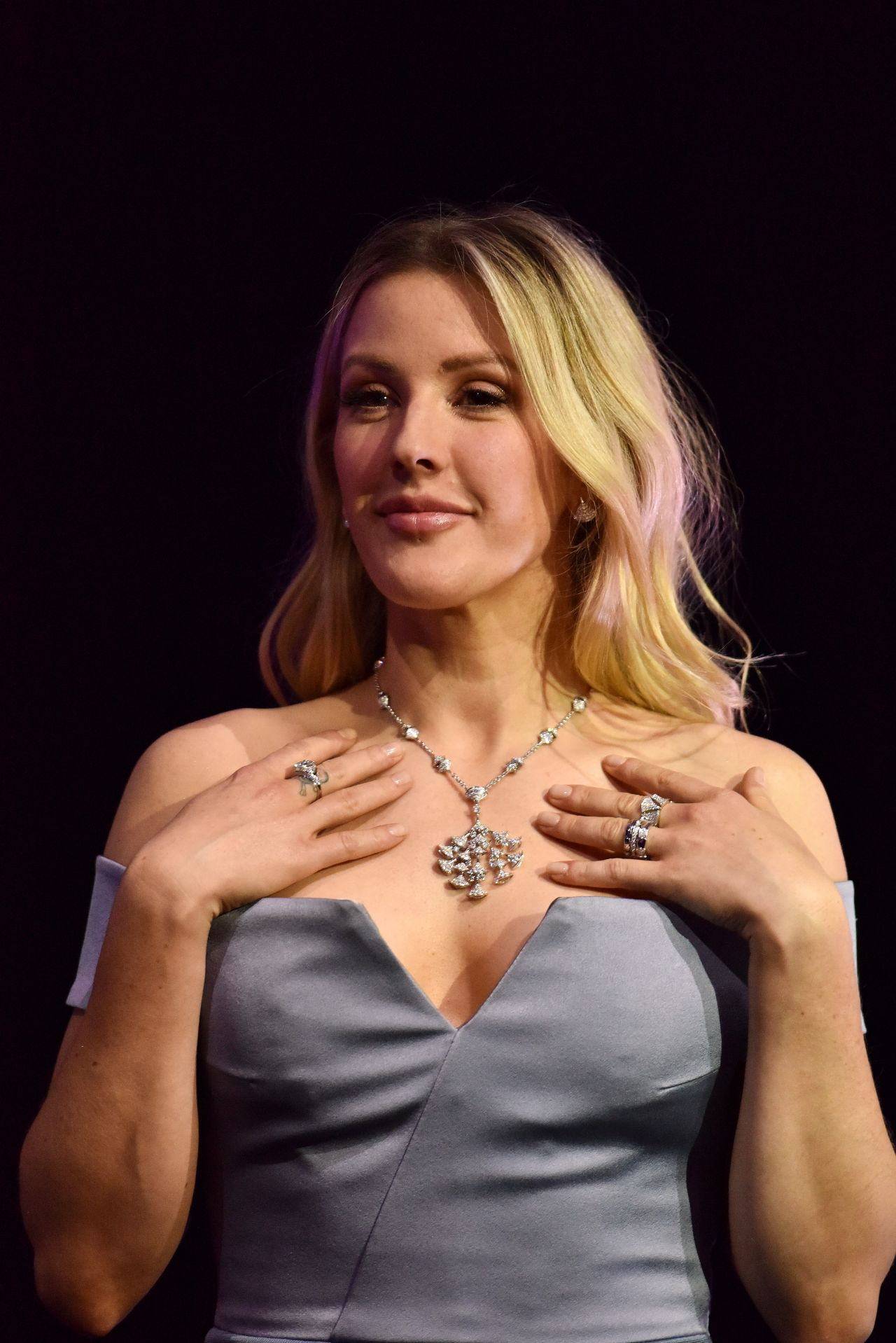 http://celebmafia.com/wp-content/uploads/2017/11/ellie-goulding-club-love-for-the-elton-john-aids-foundation-in-association-with-bvlgari-in-london-3.jpg