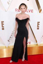Elsa Hosk – #REVOLVEawards 2017 in Hollywood