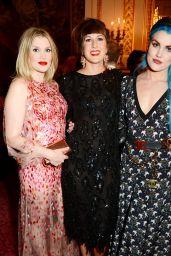 Emerald Fennell – The Leopard Awards 2017 in London, UK