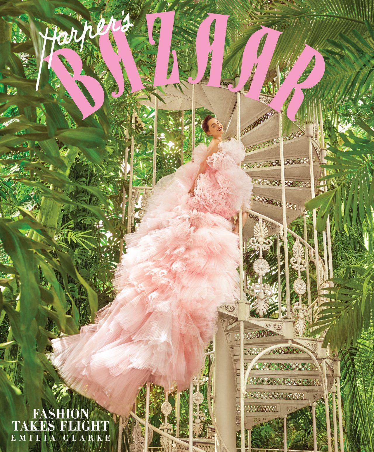 http://celebmafia.com/wp-content/uploads/2017/11/emilia-clarke-harper-s-bazaar-magazine-us-december-2017-january-2018-0.jpg