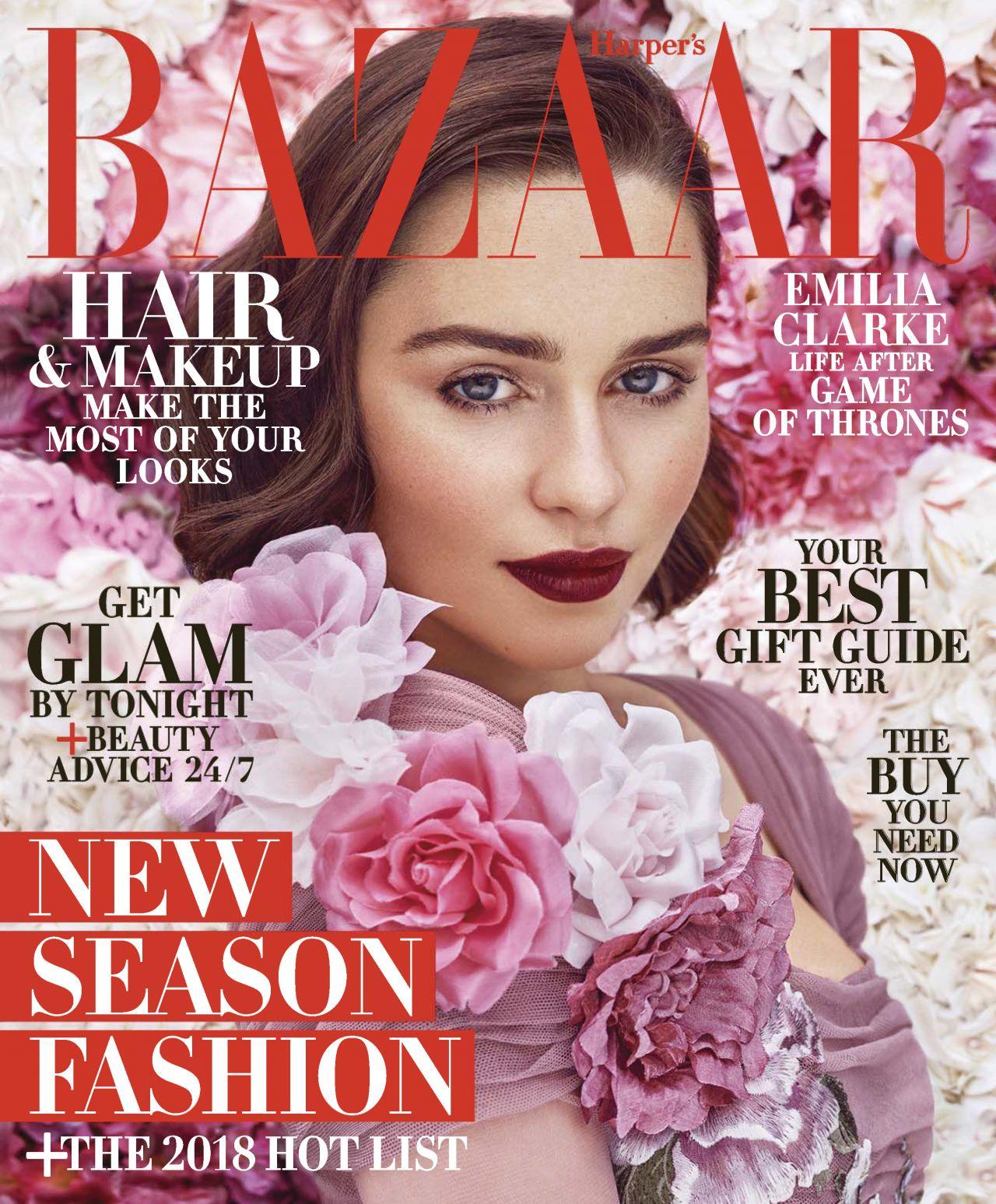 http://celebmafia.com/wp-content/uploads/2017/11/emilia-clarke-harper-s-bazaar-magazine-us-december-2017-january-2018-9.jpg