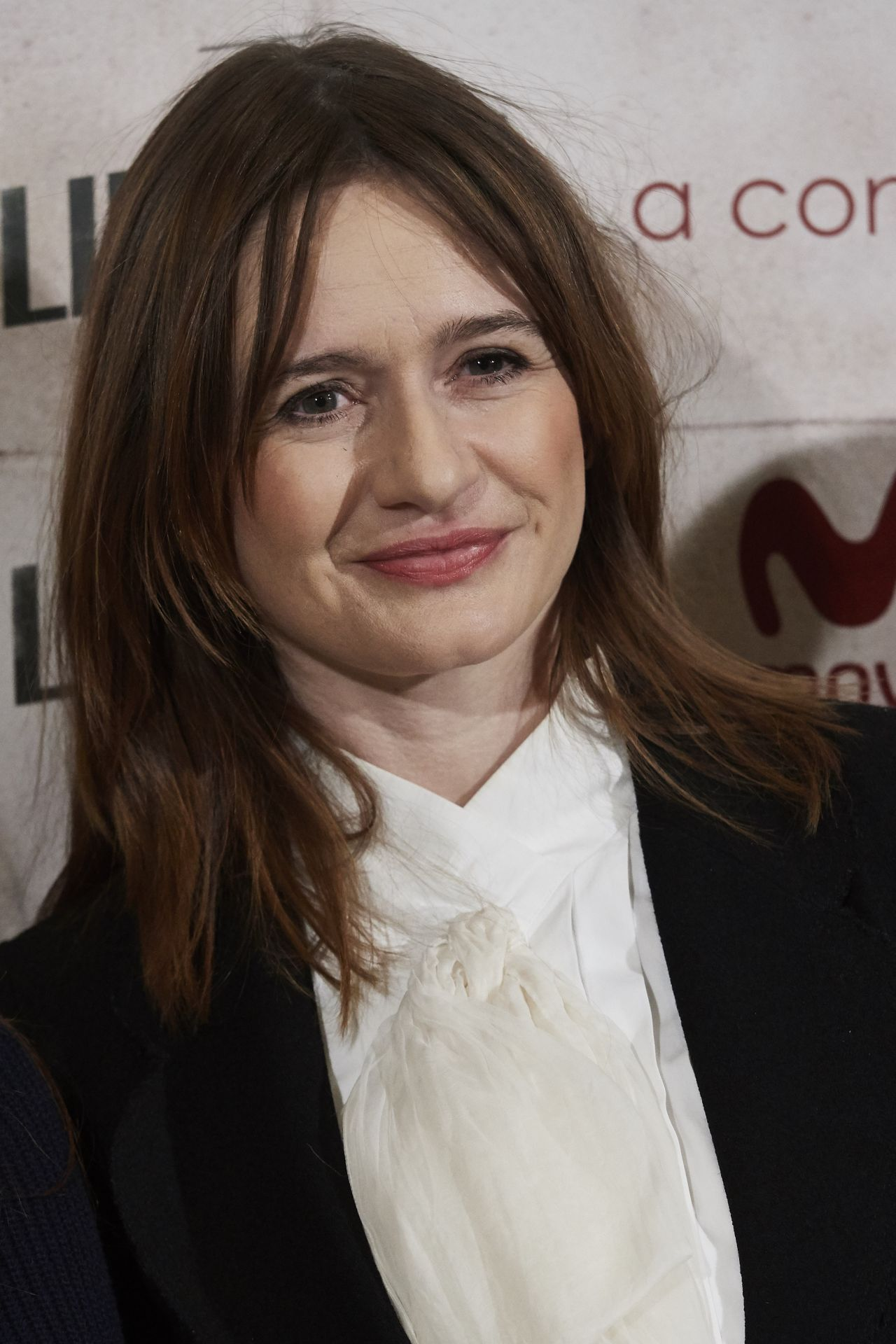 Young Emily Mortimer  nudes (59 pictures), Facebook, in bikini