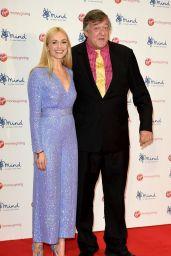 Fearne Cotton - Virgin Money Giving Mind Media Awards 2017 in London