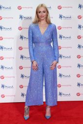 Fearne Cotton - Virgin Money Giving Mind Media Awards 2017 in London