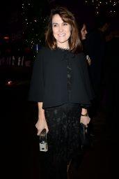 Gillian Kearney – James Milner Foundation Charity Ball in Manchester