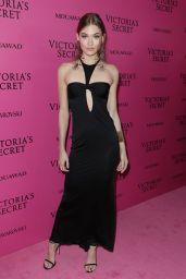 Grace Elizabeth – Victoria's Secret Fashion Show After Party in Shanghai 11/20/2017