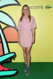 Gwyneth Paltrow - Re-Opening of Lacoste Rodeo Drive Boutique 11/07/2017