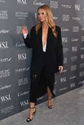 Gwyneth Paltrow – WSJ. Magazine 2017 Innovator Awards in New York