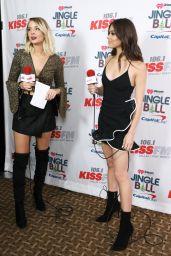 Hailee Steinfeld - 106.1 KISS FM