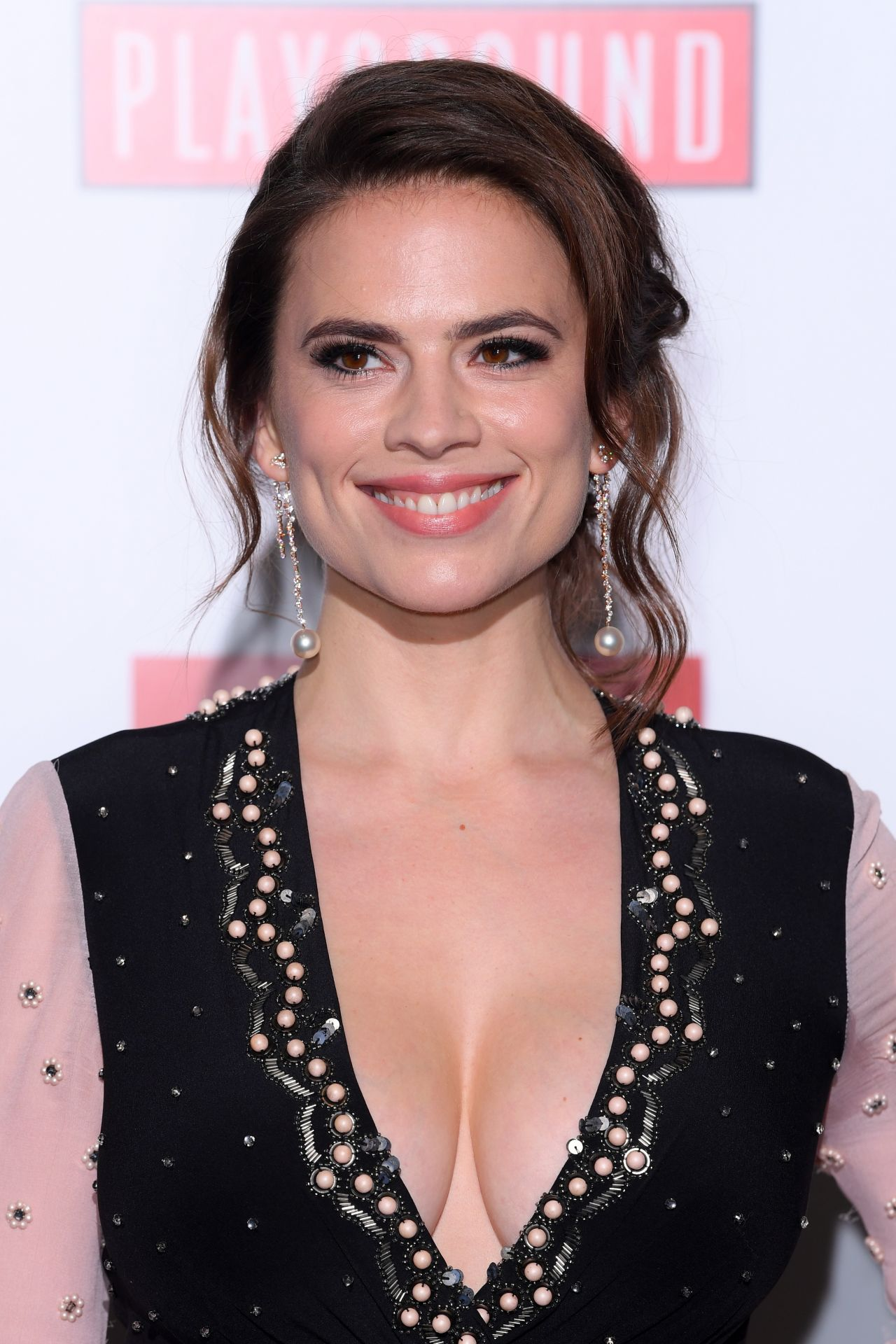 Hayley Atwell nudes (77 images) Cleavage, Snapchat, swimsuit