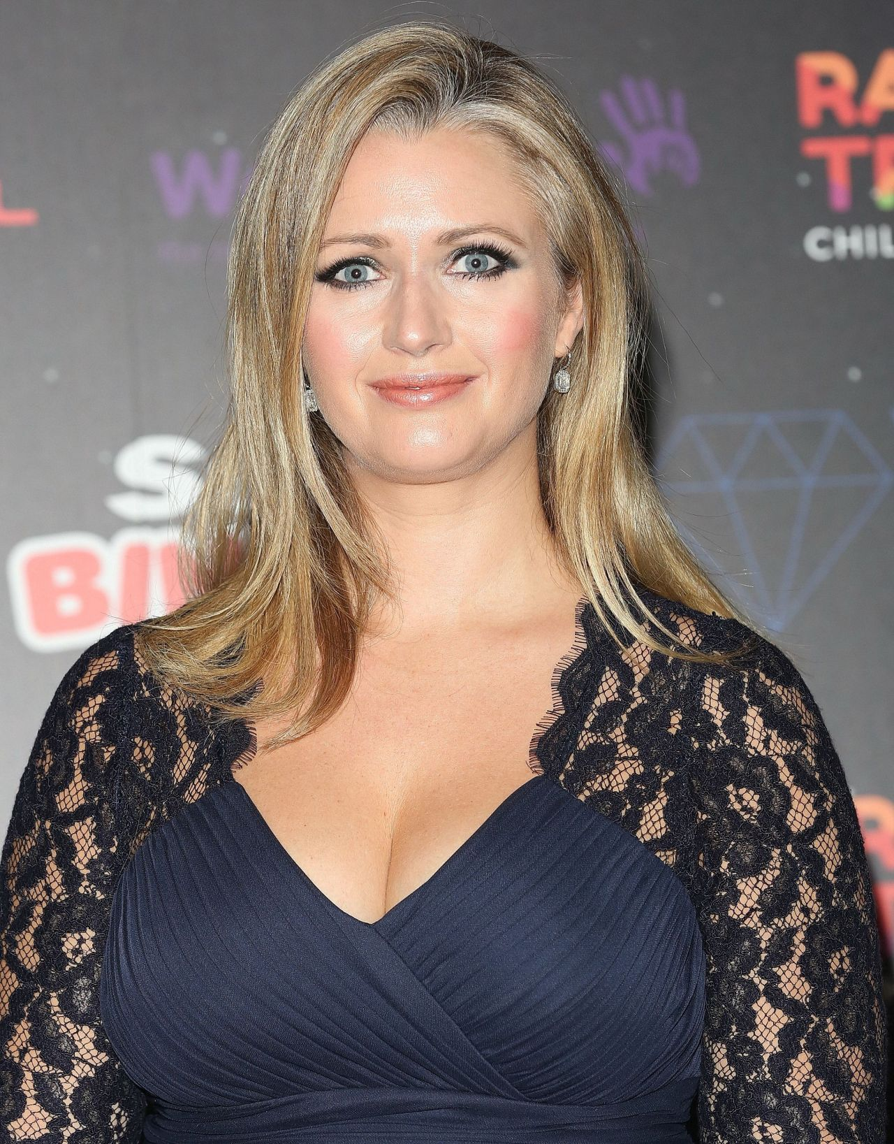 Pictures Hayley McQueen nude (28 photo), Sexy, Cleavage, Instagram, braless 2020