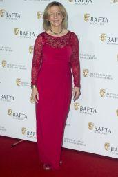 Hazel Irvin – British Academy Scotland Awards 2017 in Glasgow
