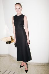 Heather Marks – Guggenheim International Gala Pre-Party in NYC 11/15/2017