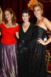 Helen McCrory – The Leopard Awards 2017 in London