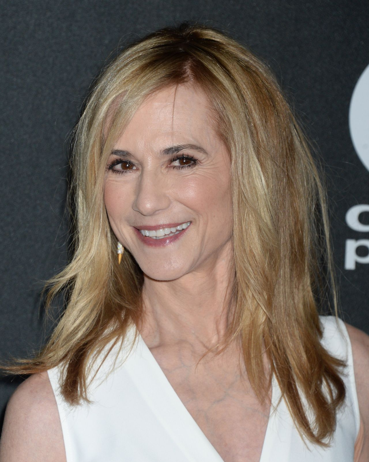 Holly hunter bisexual