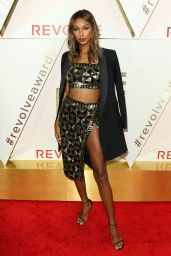 Jasmine Tookes – #REVOLVEawards 2017 in Hollywood
