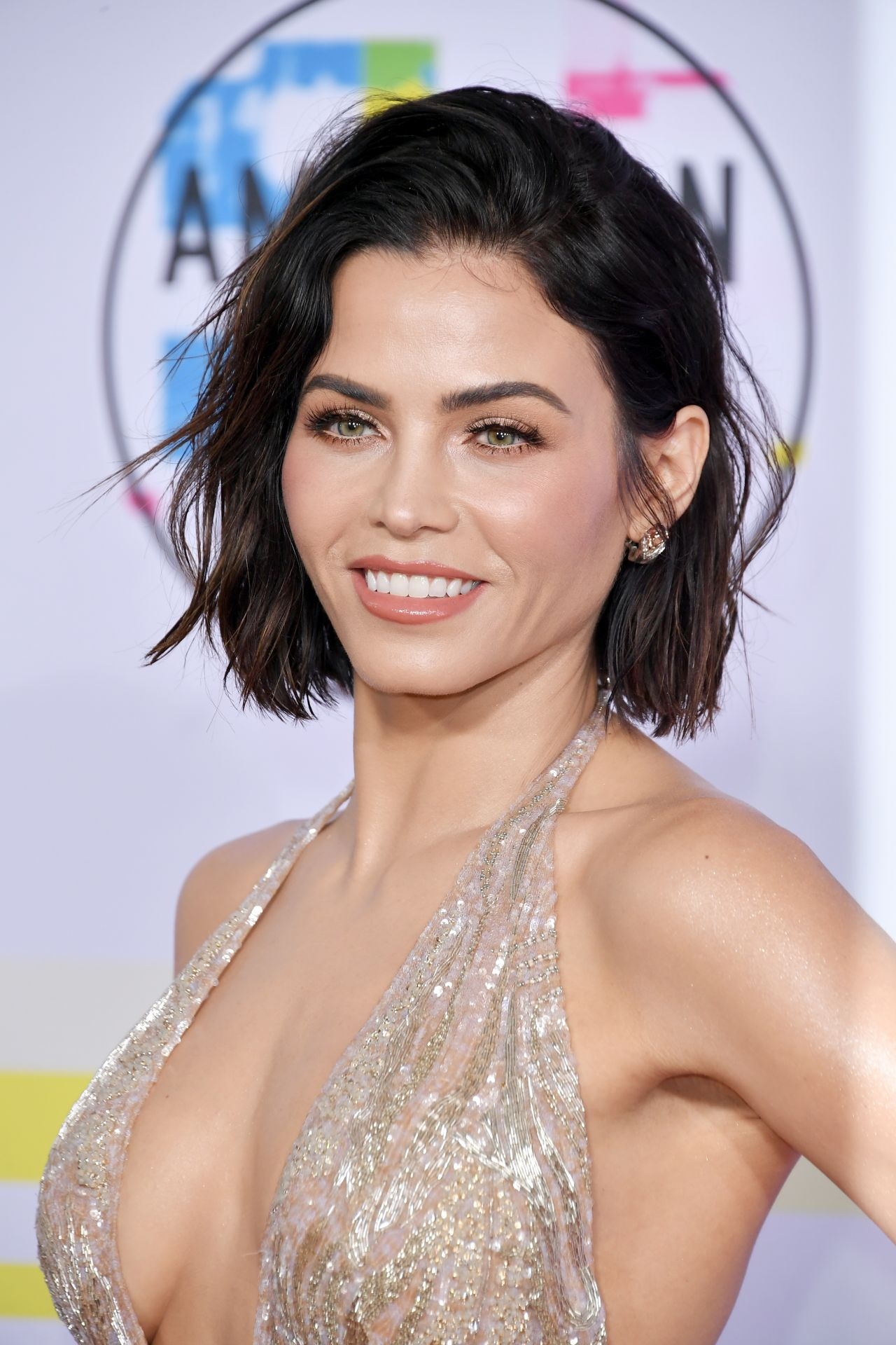 Hollywood actress amanda auclair fucking scene