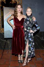 "Jennifer Garner – ""The Tribes of Palos Verdes"" Premiere in Los Angeles"