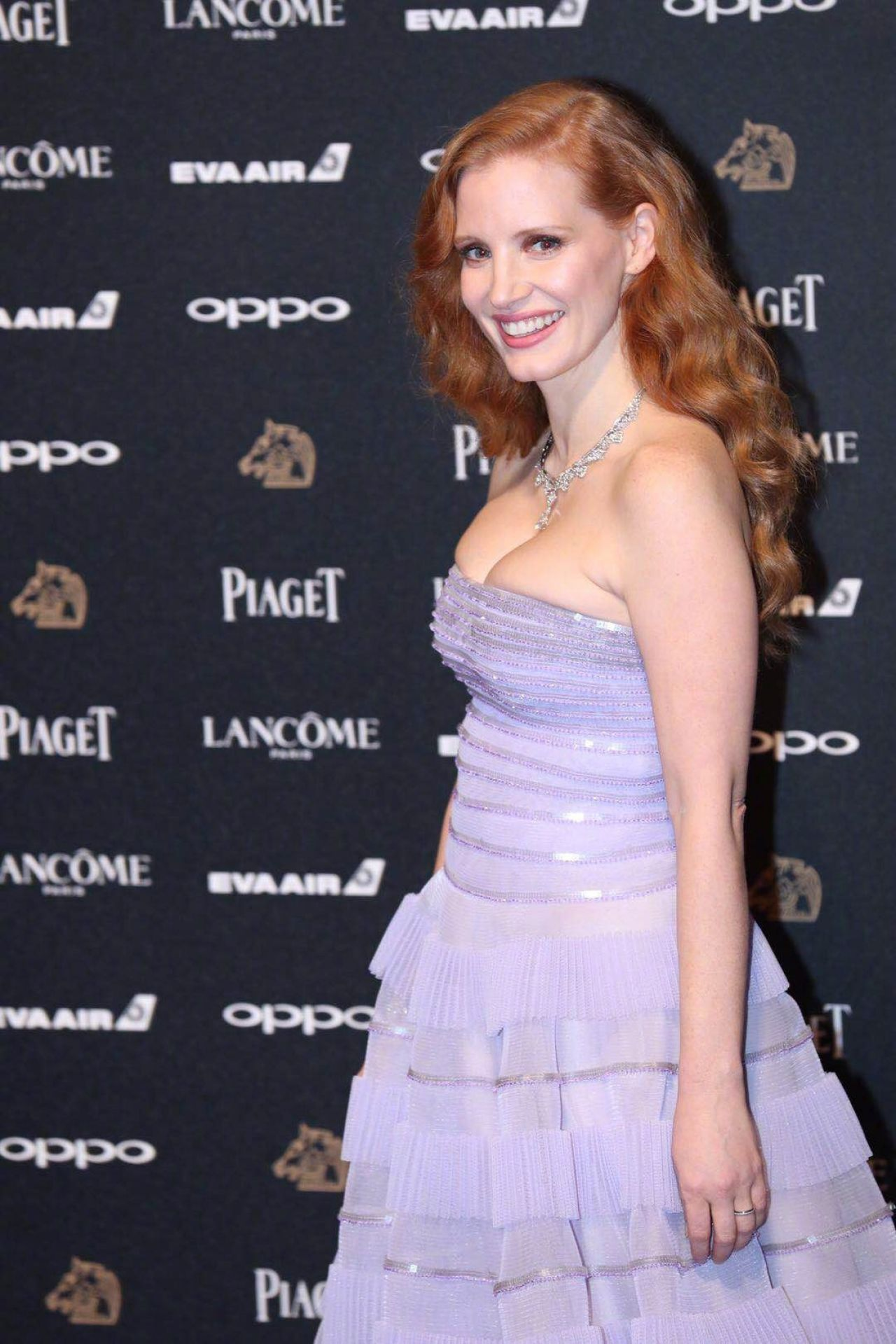 http://celebmafia.com/wp-content/uploads/2017/11/jessica-chastain-golden-horse-awards-2017-in-taipei-0.jpg