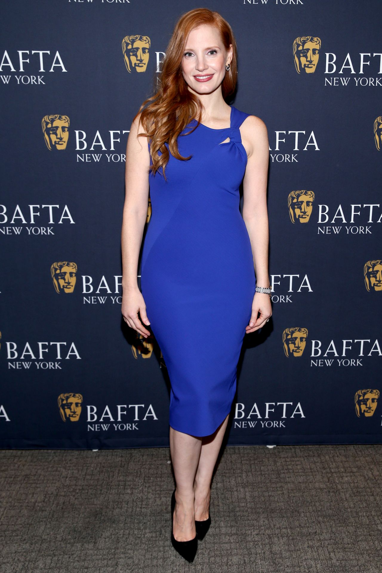 http://celebmafia.com/wp-content/uploads/2017/11/jessica-chastain-molly-s-game-bafta-film-screening-in-nyc-11-18-2017-0.jpg
