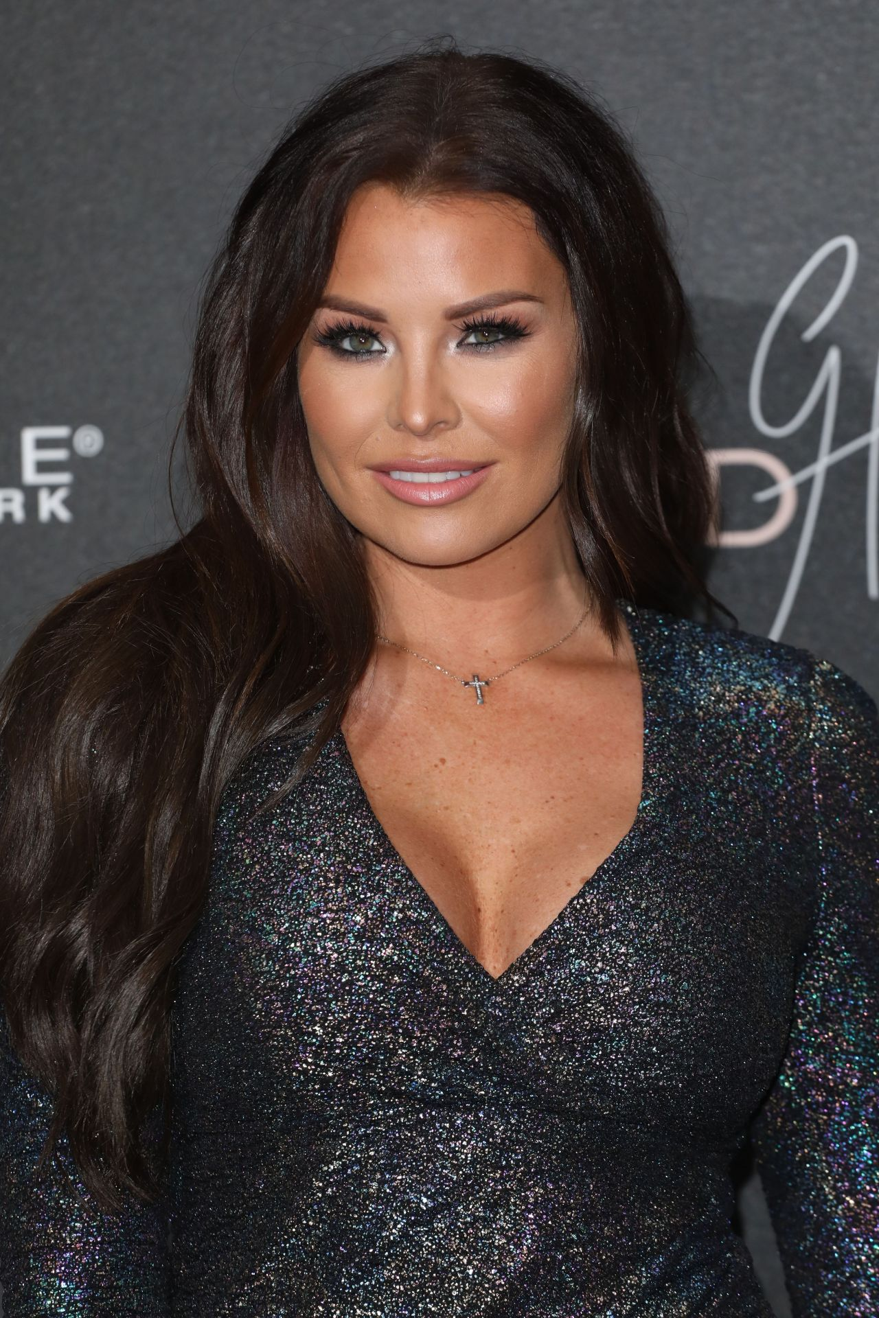 Pics Jessica Wright naked (33 photos), Topless, Hot, Selfie, underwear 2019