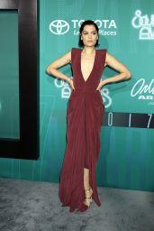 Jessie J – Soul Train Awards 2017 in Las Vegas