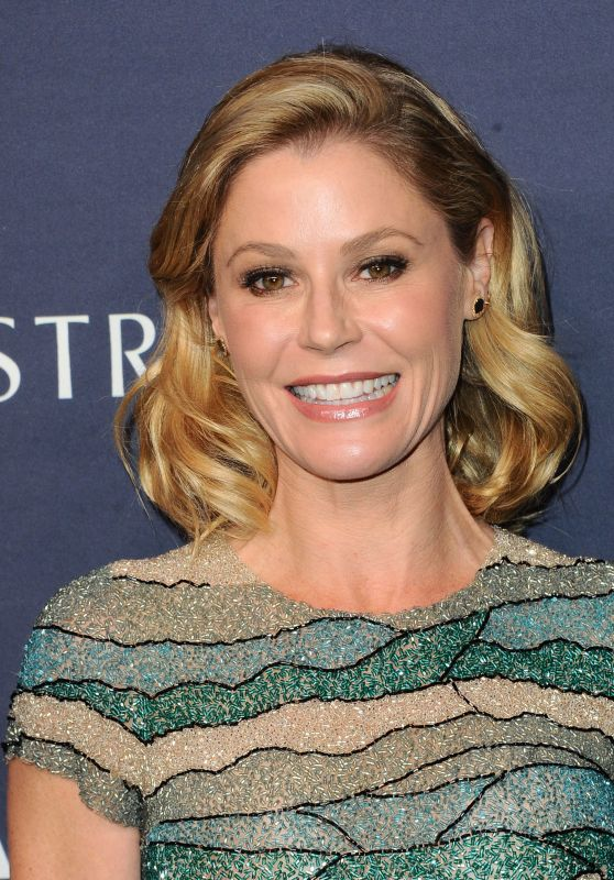 Julie Bowen – 2017 Baby2Baby Gala in Culver City