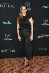 "KaDee Strickland - ""Shut Eye"" TV Show Premiere in Los Angeles"