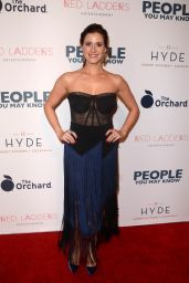 """Kaily Smith Westbrook – """"People You May Know"""" Premiere in Los Angeles"""