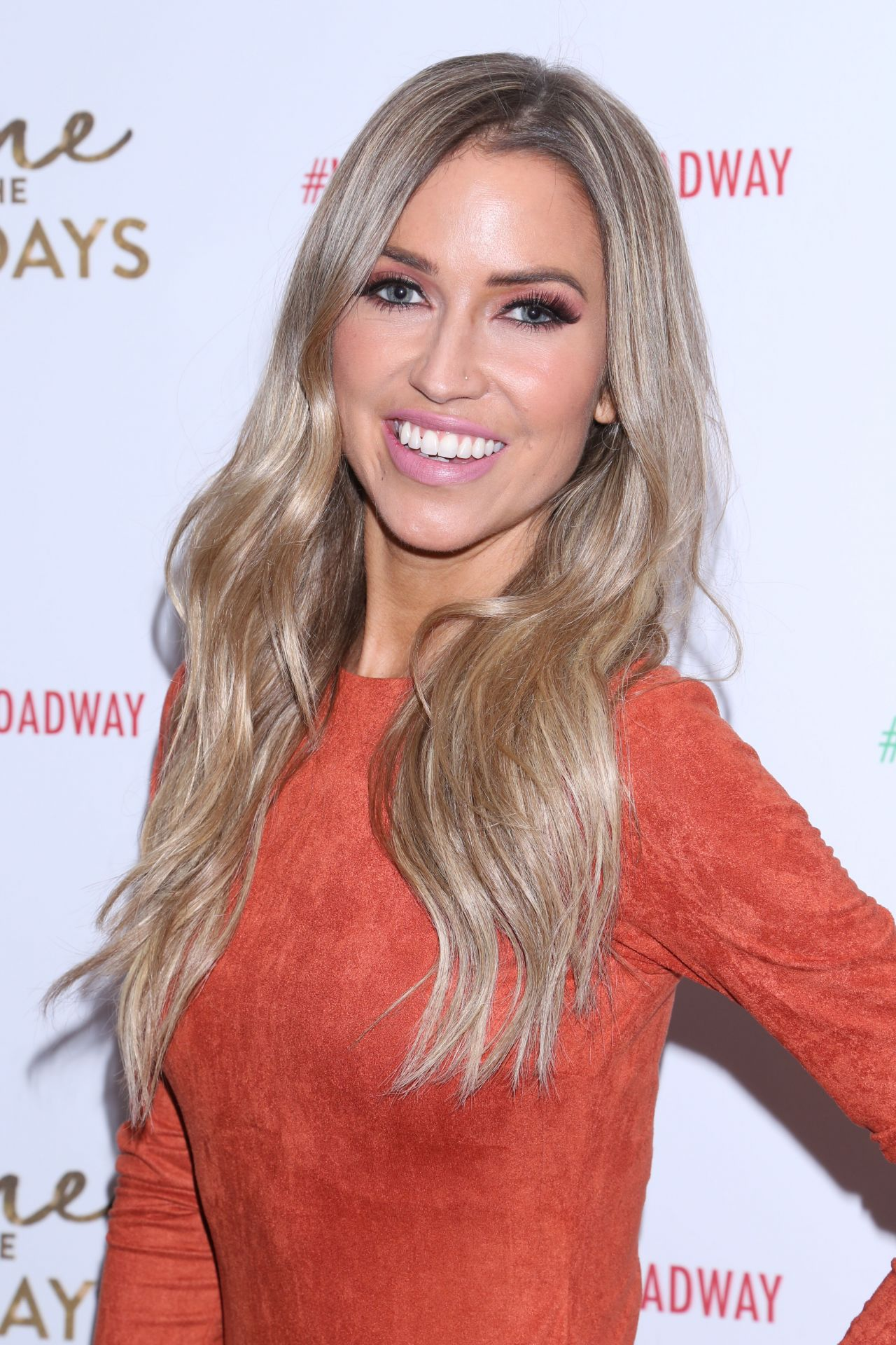 kaitlyn bristowe - photo #4