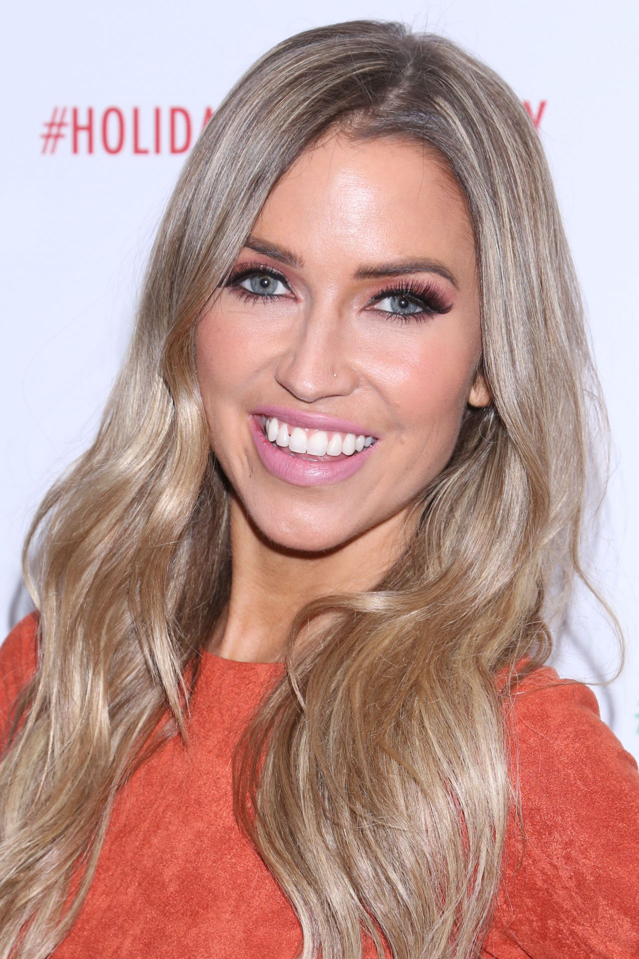 kaitlyn bristowe - photo #20