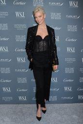 Karlie Kloss – WSJ. Magazine 2017 Innovator Awards in New York 11/01/2017