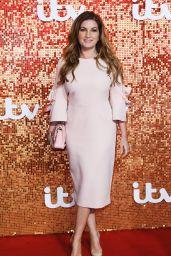Karren Brady – ITV Gala Ball in London 11/09/2017
