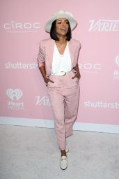 Kat Graham – Variety's 1st Annual Hitmakers Luncheon in LA
