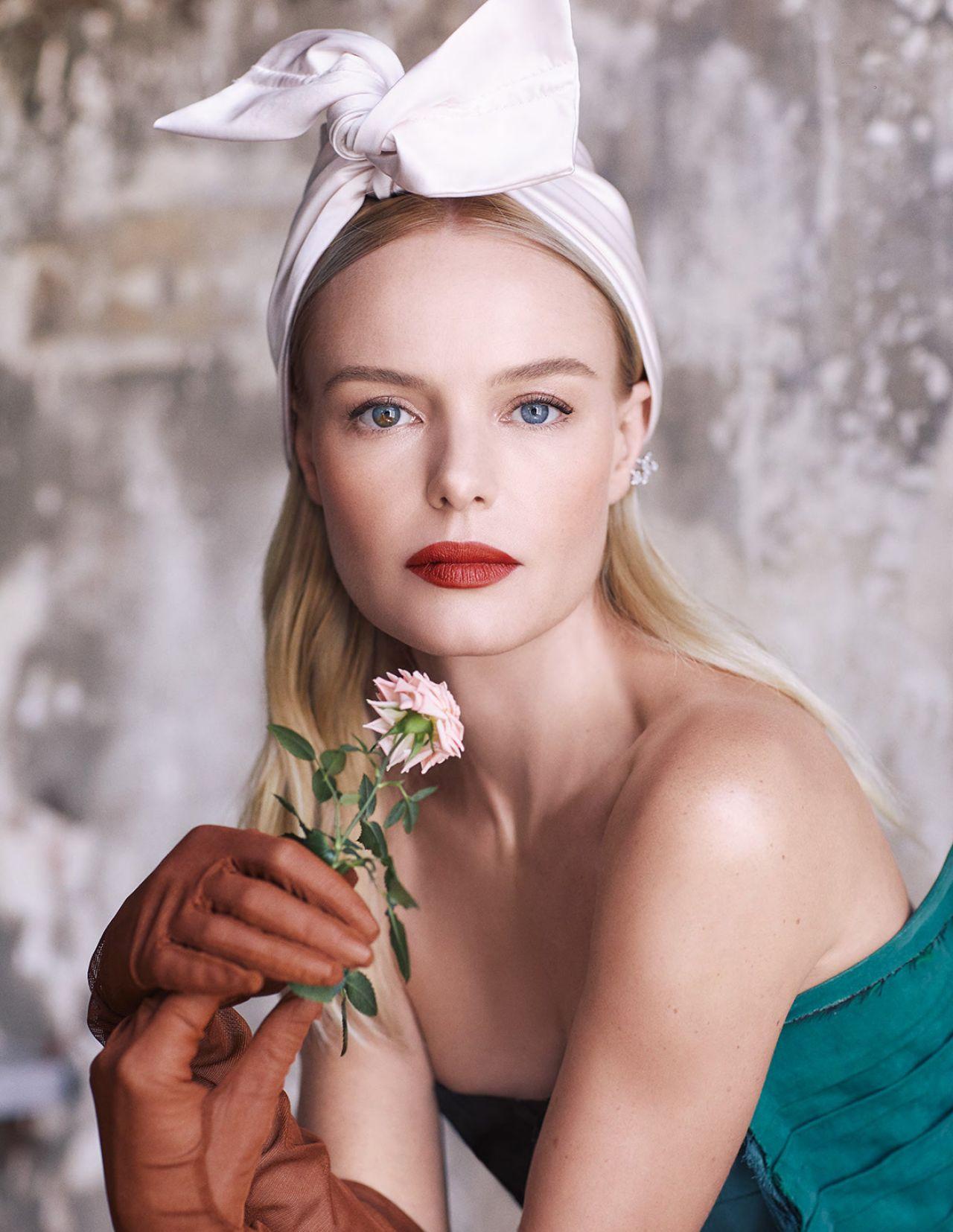 Kate Bosworth - Harper... Kate Bosworth