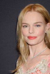 Kate Bosworth – HFPA and InStyle Celebrate Golden Globe Season in Los Angeles 11/15/2017